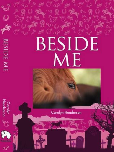 beside-me
