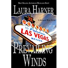 Prevailing Winds (Separate Ways Book 4) (English Edition)