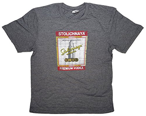 stolichnaya-t-shirt-mit-rundkragen-s-m-l-xl
