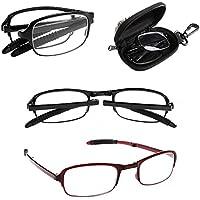 I Need You occhiali da lettura + 2,5diop. Modello