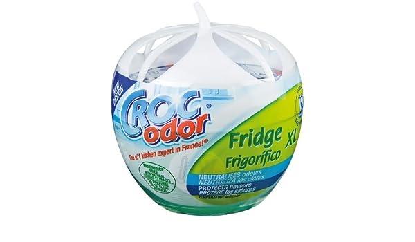 Kühlschrank Deo : Kühlschrank deo deos selbstgemacht wir leben nachhaltig taff