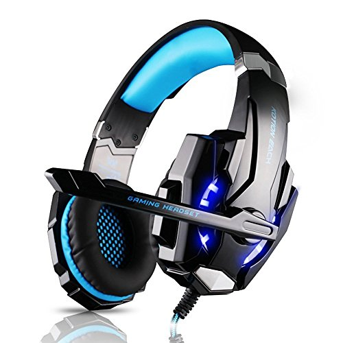 hossy-kotion-each-g9000-gaming-headset-headphone-35mm-stereo-jack-with-mic-led-light-for-ps4-tablet-