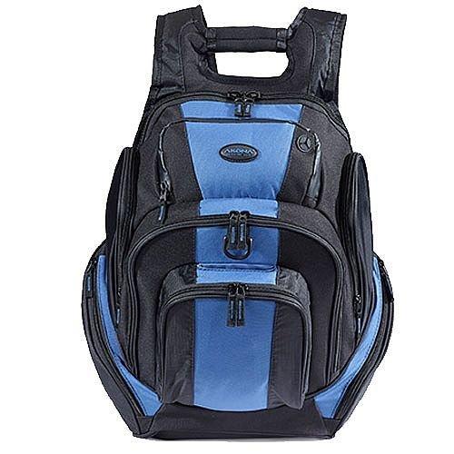 akona-commuter-backpack-by-akona