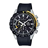 Reloj Casio Edifice Chrono EFR-566PB-1AVUEF