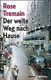 Der weite Weg nach Hause: Roman. Geschenkausgabe (suhrkamp pocket, Band 4732)