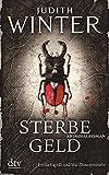 Sterbegeld: Kriminalroman