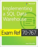 #9: Exam Ref 70-767 Implementing a SQL Data Warehouse