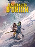 Les decastes d'Orion