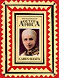 Out of Africa (Cresset Library)