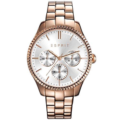 Esprit ES108942003  Analog Watch For Unisex