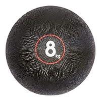 Adidas ADBL-10224 8 Kg Slam Ball