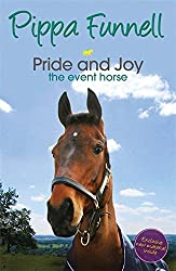 Tilly's Pony Tails 7: Pride and Joy: the Event Horse