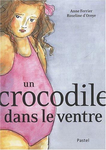 """<a href=""""/node/133"""">Un crocodile dans le ventre</a>"""