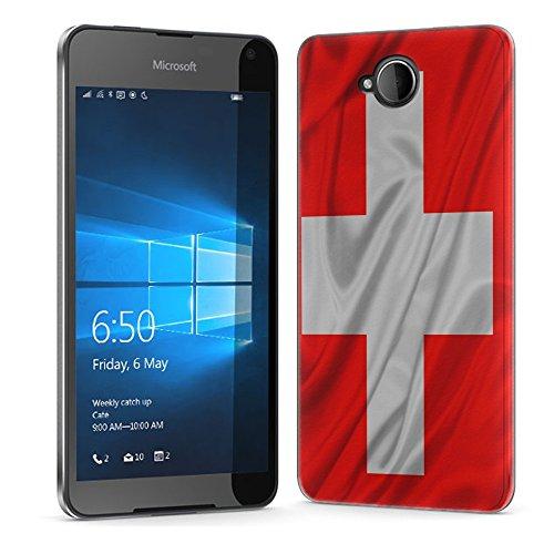 drapeaux-suisse-saluer-de-la-main-cristal-clair-antichoc-soft-gel-silicone-coque-etui-case-housse-pr