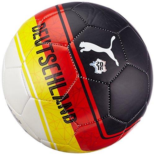puma-fussball-country-fan-mini-balls-non-lic-white-red-yellow-deutschland-1-082608-01