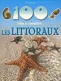 """Afficher """"Les littoraux"""""""