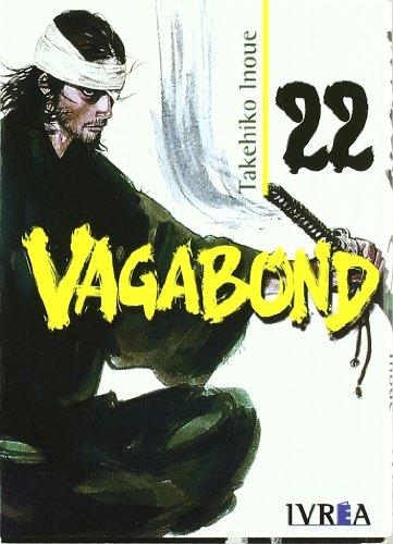 Vagabond 22