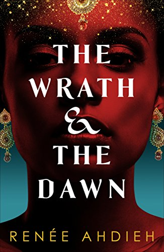 The wrath and the dawn the wrath and the dawn book 1 ebook rene the wrath and the dawn the wrath and the dawn book 1 by ahdieh fandeluxe PDF