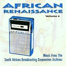 African Renaissance 6