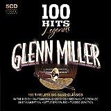 100 Hits Legends - Glenn Miller