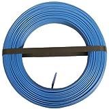 H07V-U 1x1.5 Bleu R100 P22.5km
