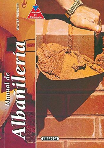 manual-de-albaileria-manual-del-aficionado