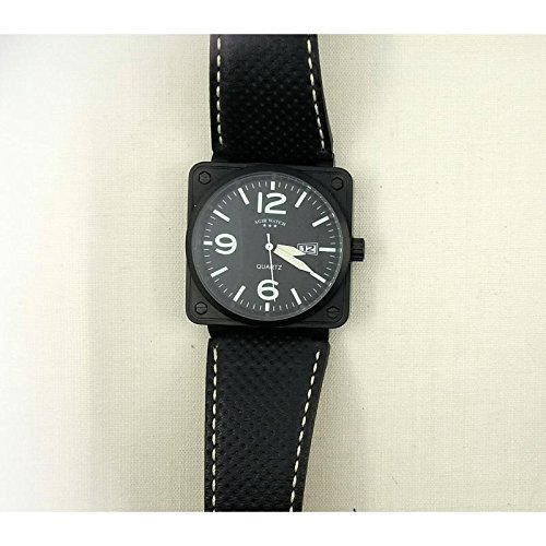 Agir Watch 0051