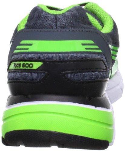 Puma Faas 600 18668402, Running Homme Vert