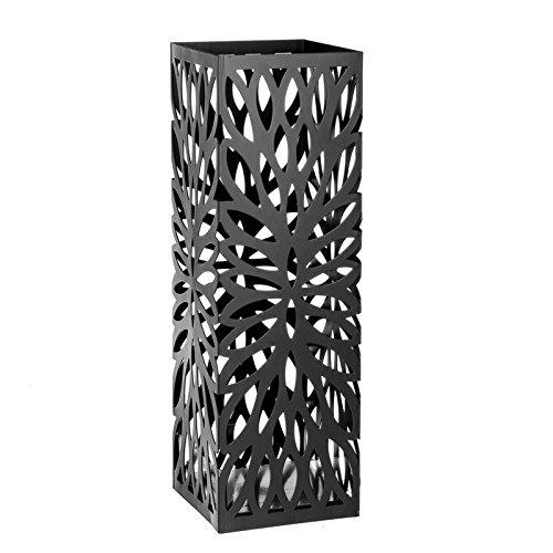 Paragüero diseño moderno metal 15