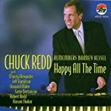 Happy all the time by Chuck Redd (2006-04-10)