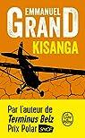 Kisanga par Grand