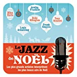 Jazz de Noël (Le) | Ellington, Duke. Interprète