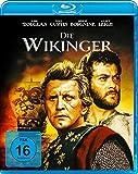 Die Wikinger [Blu-ray]