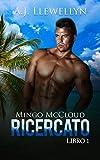 eBook Gratis da Scaricare Ricercato Mingo McCloud Libro 1 Mingo McCloud Honolulu Mysteries (PDF,EPUB,MOBI) Online Italiano