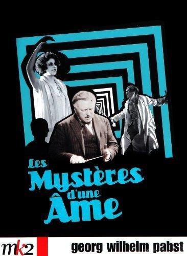 les-mysteres-dune-ame