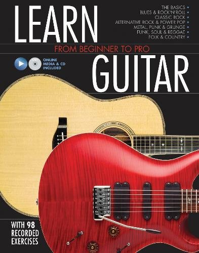 learn-guitar-from-beginner-to-pro