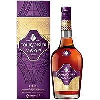 Courvoisier - Cognac Vsop 40º, 70 cl