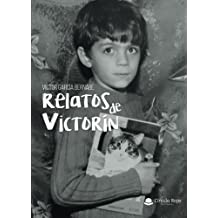 Relatos de Victorín
