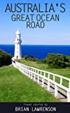Australia's Great Ocean Road (Australian Book 4) (English Edition)