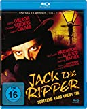 Jack the Ripper Scotland kostenlos online stream
