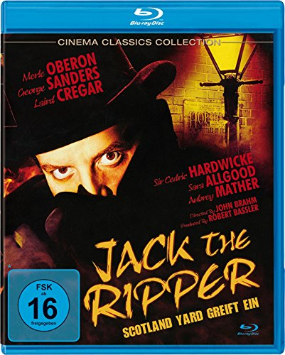 jack-the-ripper-scotland-yard-greift-ein-blu-ray