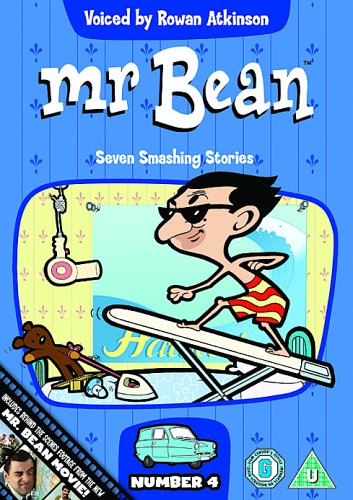 mr-bean-the-animated-series-volume-4-import-anglais