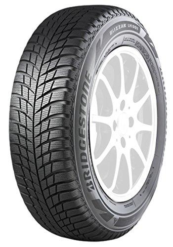Bridgestone Blizzak LM 001 - 225/40/R18 92V - E/C/72 - Pneumatico invernales