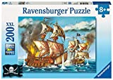 Ravensburger 12771 - Piraten