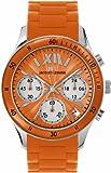 Jacques Lemans Sports Damen-Armbanduhr Rome Sports 1-1587G