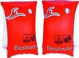 Bestway Premium-Schwimmflügel Safe-2-Swim, 1-3 Jahre