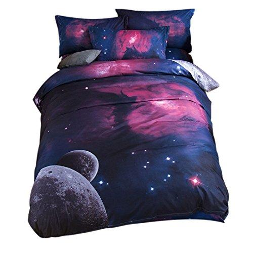 maikehome-lightweight-polyester-microfiber-zipper-duvet-cover-set-3d-galaxy-sky-cosmos-night-pattern