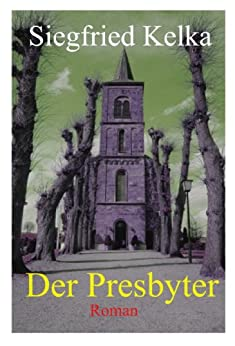 Der Presbyter