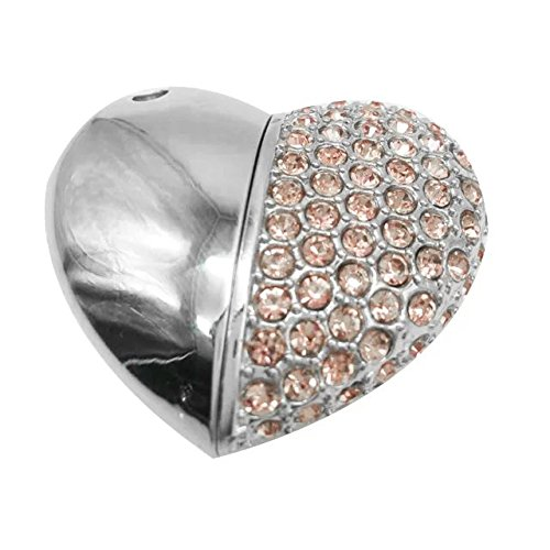 kywish-usb-flash-drive-8gb-16gb-32gb-64gb-jewelry-crystal-heart-20-usb-otg-memory-stick-uniqe-usb-ne