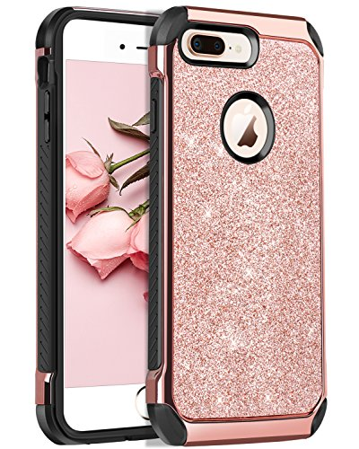 bentoben coque iphone 8 plus